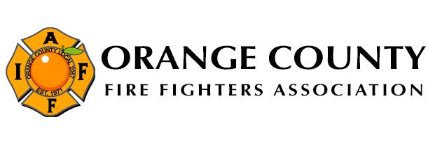 Orange County Fire Fighters Association